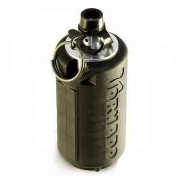 AI Tornado Timer Grenade (Black)