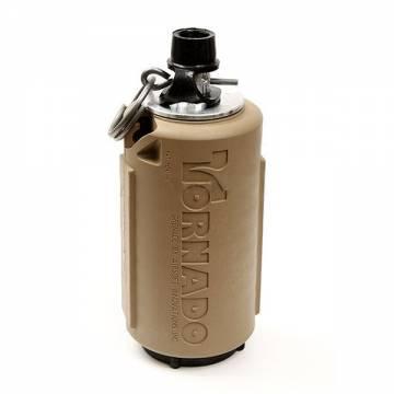AI Tornado Timer Grenade (Tan)