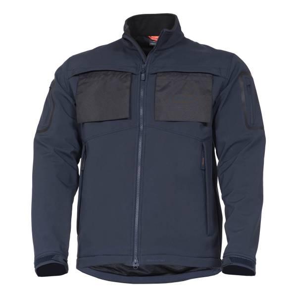 Pentagon Kryvo Softshell Jacket