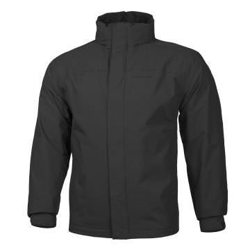 Pentagon Atlantic Plus Rain Jacket - Black