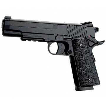 KWC GSR 1911 Co2 4,5mm - Full Metal