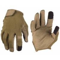 Mil-Tec Combat Touch Gloves - Olive