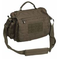 Mil-Tec Tactical Paracord Bag Large - Olive