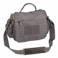 Mil-Tec Tactical Paracord Bag Large - Urban Grey