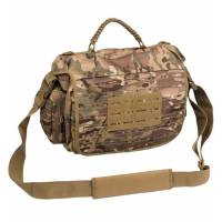 Mil-Tec Tactical Paracord Bag Large - Multicam