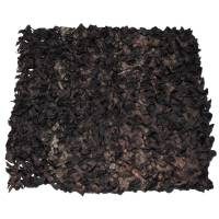 Camo Net 2x3m w/ Bag - Hunter Brown