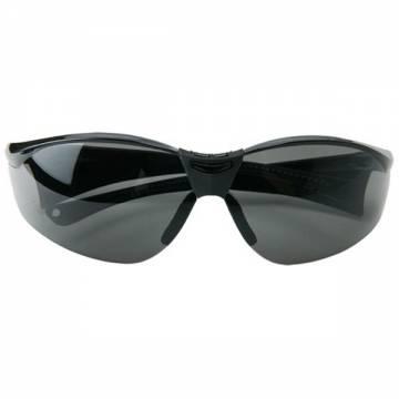 Strike Systems Protective Sport Glasses (Black)