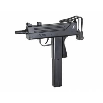 ASG Ingram M11 Co2 6mm