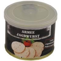 MFH Army Ham Sausage 190g