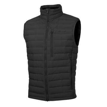Pentagon Patroclus Duck Down Vest - Black