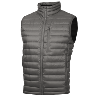 Pentagon Hector Duck Down Vest - Black