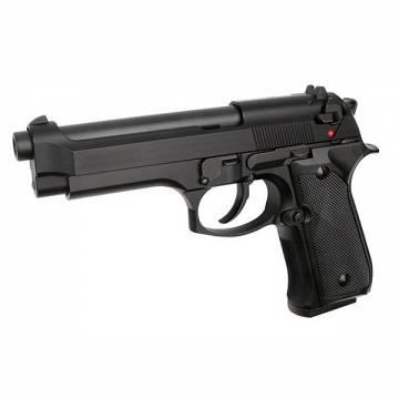 KWA Berreta M9 Full Metal
