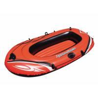 Bestway Hydro Force Raft II