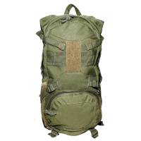 MFH Combat Backpack - Olive