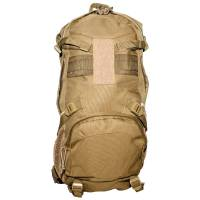 MFH Combat Backpack - Coyote