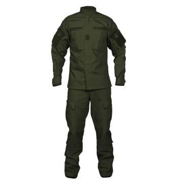 Pentagon ACU Shirt (Rip-stop) Olive Drab