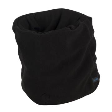 Pentagon Fleece Neck Gaiter - Black