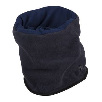 Pentagon Fleece Neck Gaiter - Blue