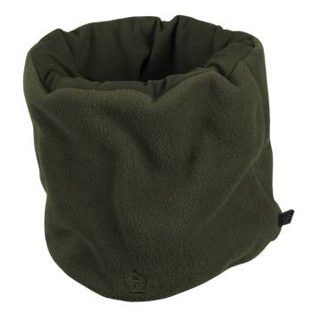 Pentagon Fleece Neck Gaiter - Olive