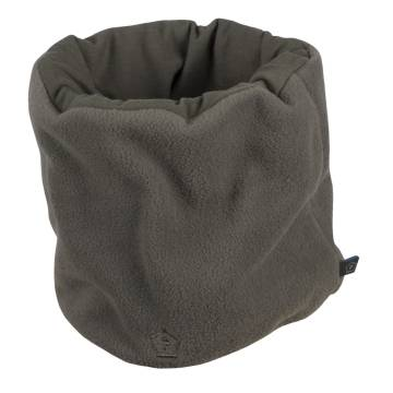Pentagon Fleece Neck Gaiter - Sage