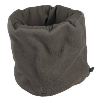 Pentagon Fleece Neck Gaiter - Sage