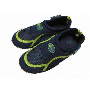 Children Neoprene Shoes II