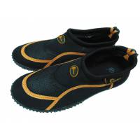 Children Neoprene Shoes