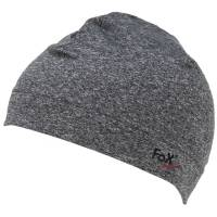 MFH Run Hat - Grey
