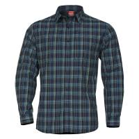 Pentagon QT Tactical Shirt