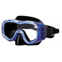 Scuba Force Mask Carina