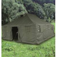 Mil-Tec Army Tent Polyester / Canvas