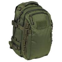 MFH Aktion 40L Backpack - Olive