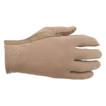Pentagon Nomex Short Cuff Pilot Glove - Khaki