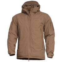 Pentagon LCP 2.0 Parka (The Rock) Coyote