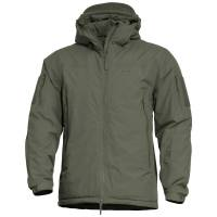 Pentagon LCP 2.0 Parka (The Rock) Grindle Green