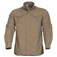 Pentagon Kalahari Shirt - Coyote