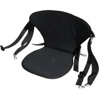 Aqua Marina SUP Backrest