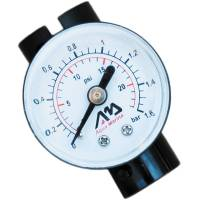 Aqua Marina Pressure Gauge for SUP