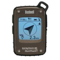 Bushnell GPS Backtrack Hunttrack