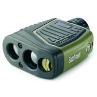 Bushnell Elite 1600 ARC Range Finder