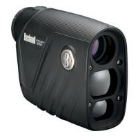 Bushnell Sport 850 Range Finder