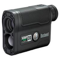Bushnell Scout DX 1000ARC Range Finder