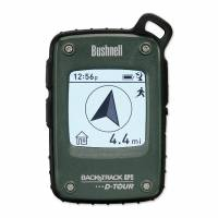 Bushnell GPS Backtrack D-Tour