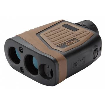 Bushnell Elite 1 Mile Conx Range Finder