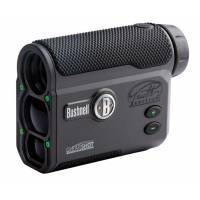 Bushnell Truth ClearShot Range Finder