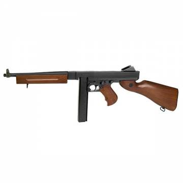 Cybergun Thompson M1A1 (Full Metal)