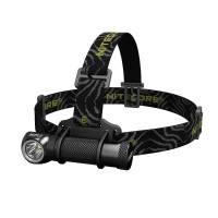 NITECORE Headlamp HC30W - 1000 Lumens