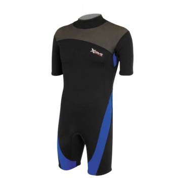 XDive Wetsuit Abaco 3mm