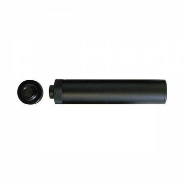 Swiss Arms Silencer 147X32mm