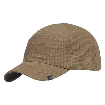 Pentagon Nest BB Cap - Coyote